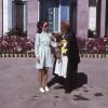 عکس های یک کانادایی از ایران پیش از انقلاب