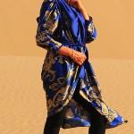 مدل مانتو بهار ۹۴