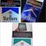 خلاقیت در تبلیغات سیگار و مضرات آن